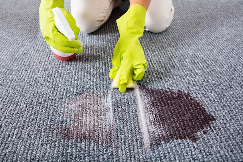 teppich reinigung finest aarhus carpet cleaning putlitzstr tiergarten berlin germany phone. Black Bedroom Furniture Sets. Home Design Ideas
